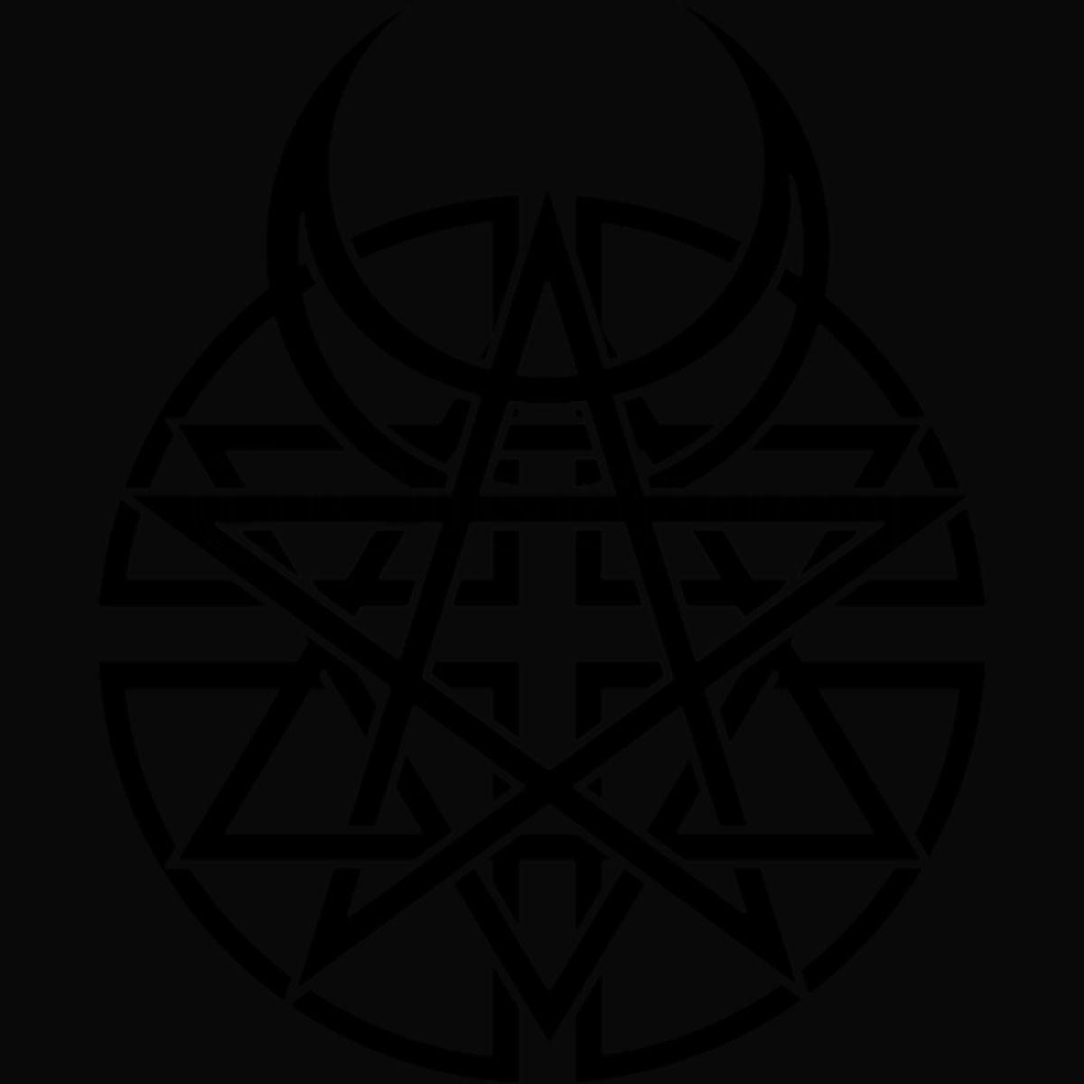 Disturbed band logo