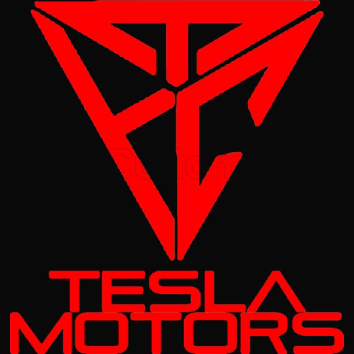 Tesla Motors Club >> Tesla Motors Club Baby Bib Customon