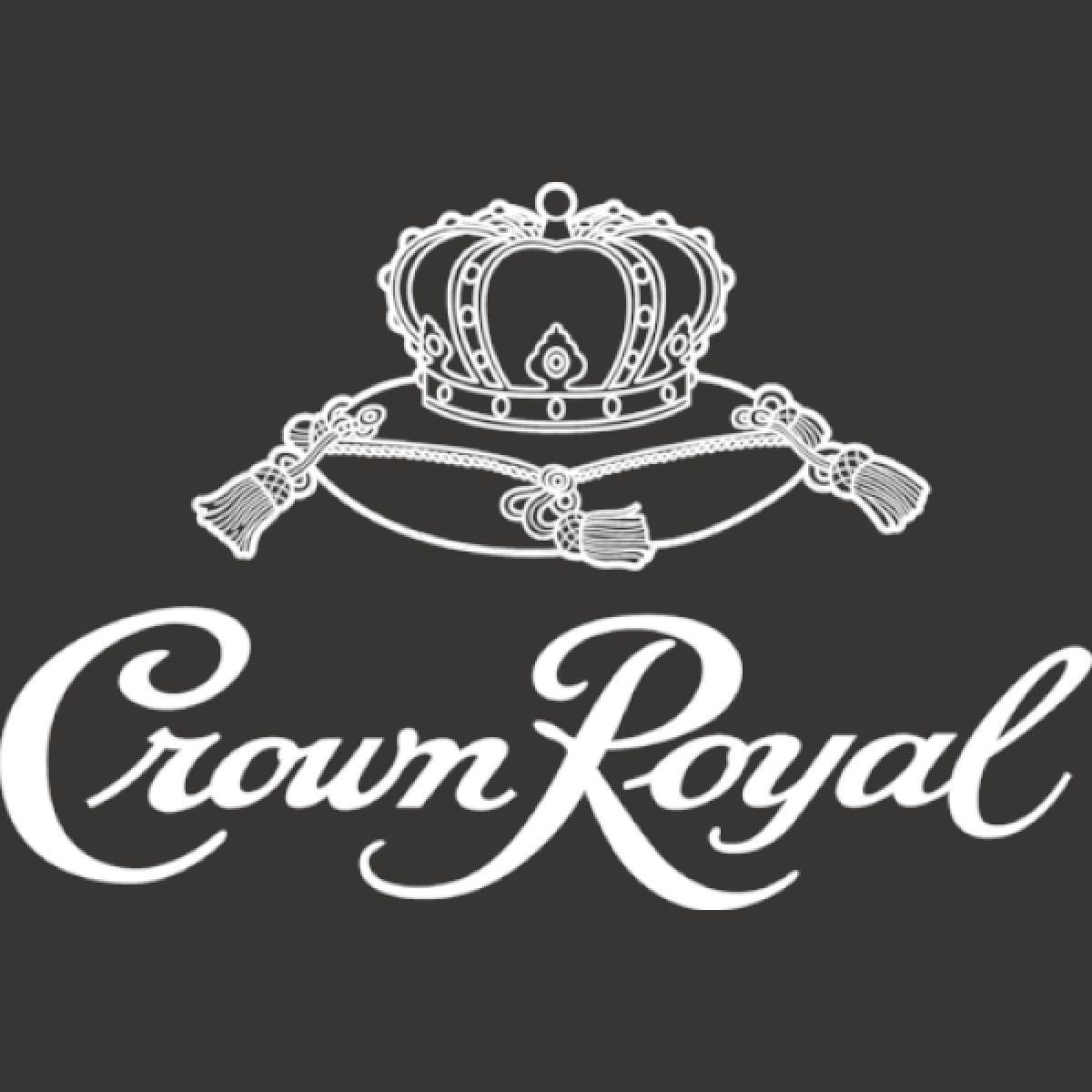 8d5577304a Crown Royal Pantie - Customon