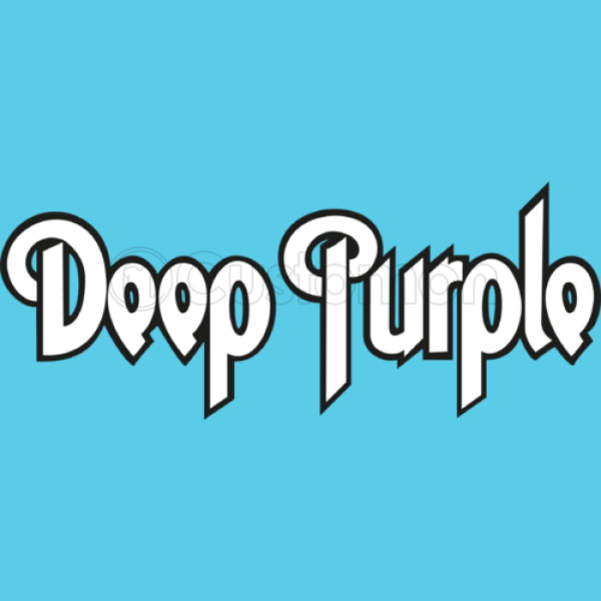 Kische Tops | Nwt Deep Purple Sequin Tank Top | Poshmark  |Deep Purple Tank Top