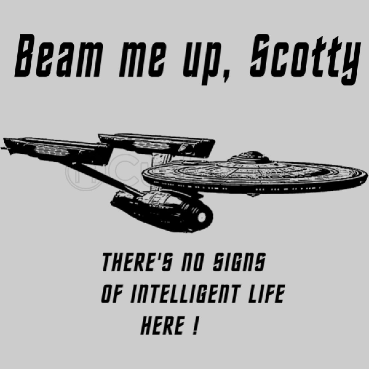 1457254443-Beam-me-up-Scotty-theres-no-s