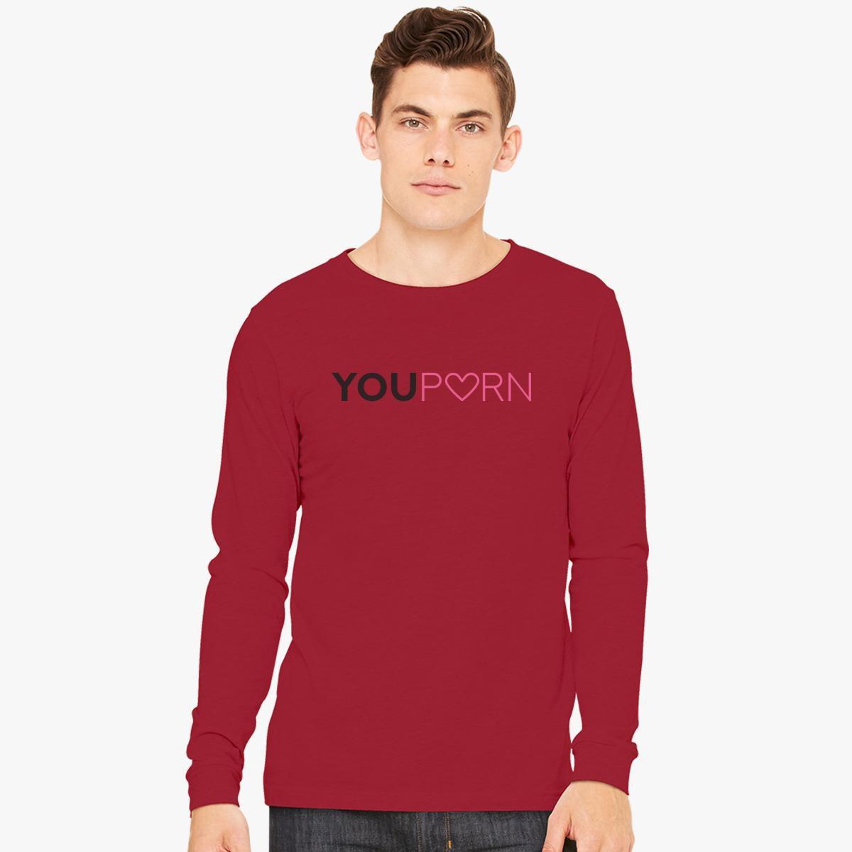 Youporn shirt