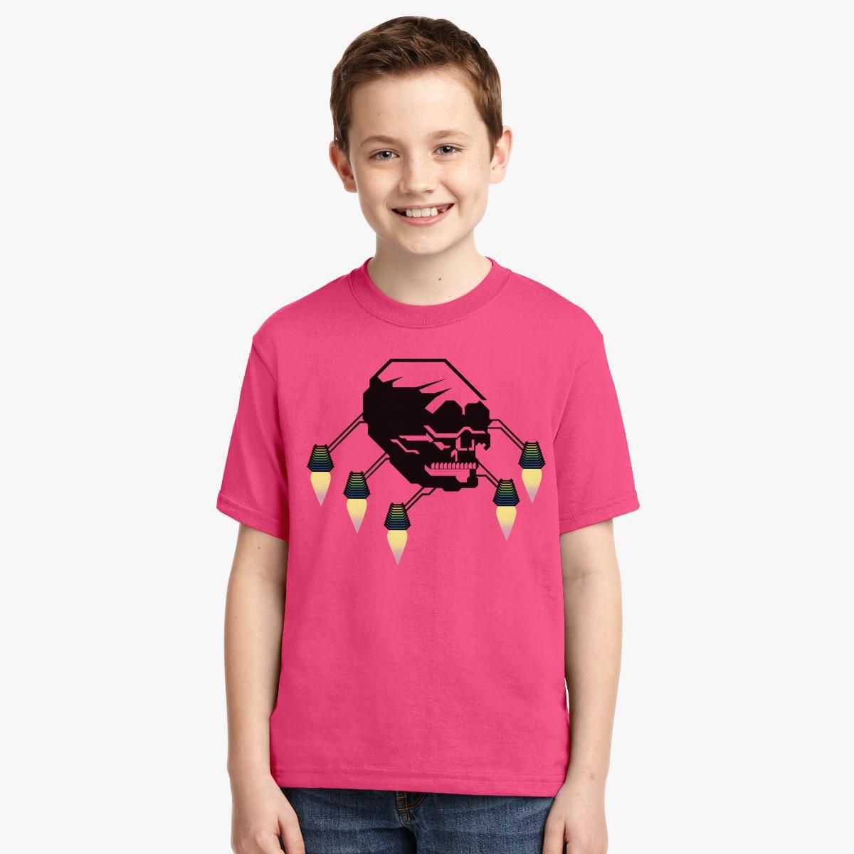 Bastard Noise Youth T-shirt
