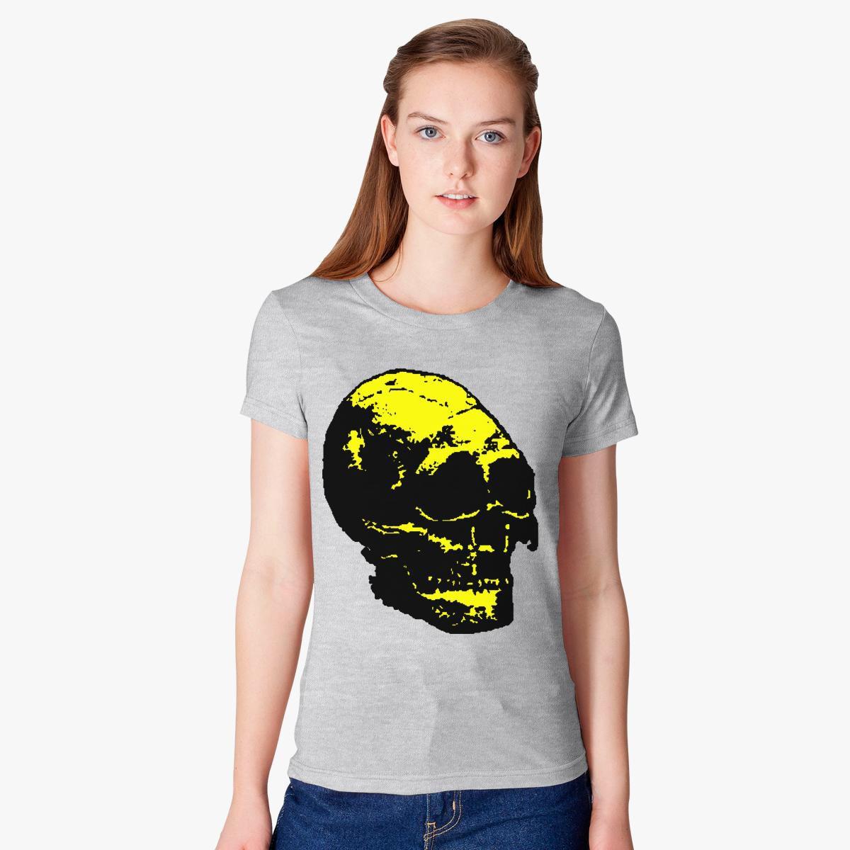 Bastard Noise Women's T-shirt