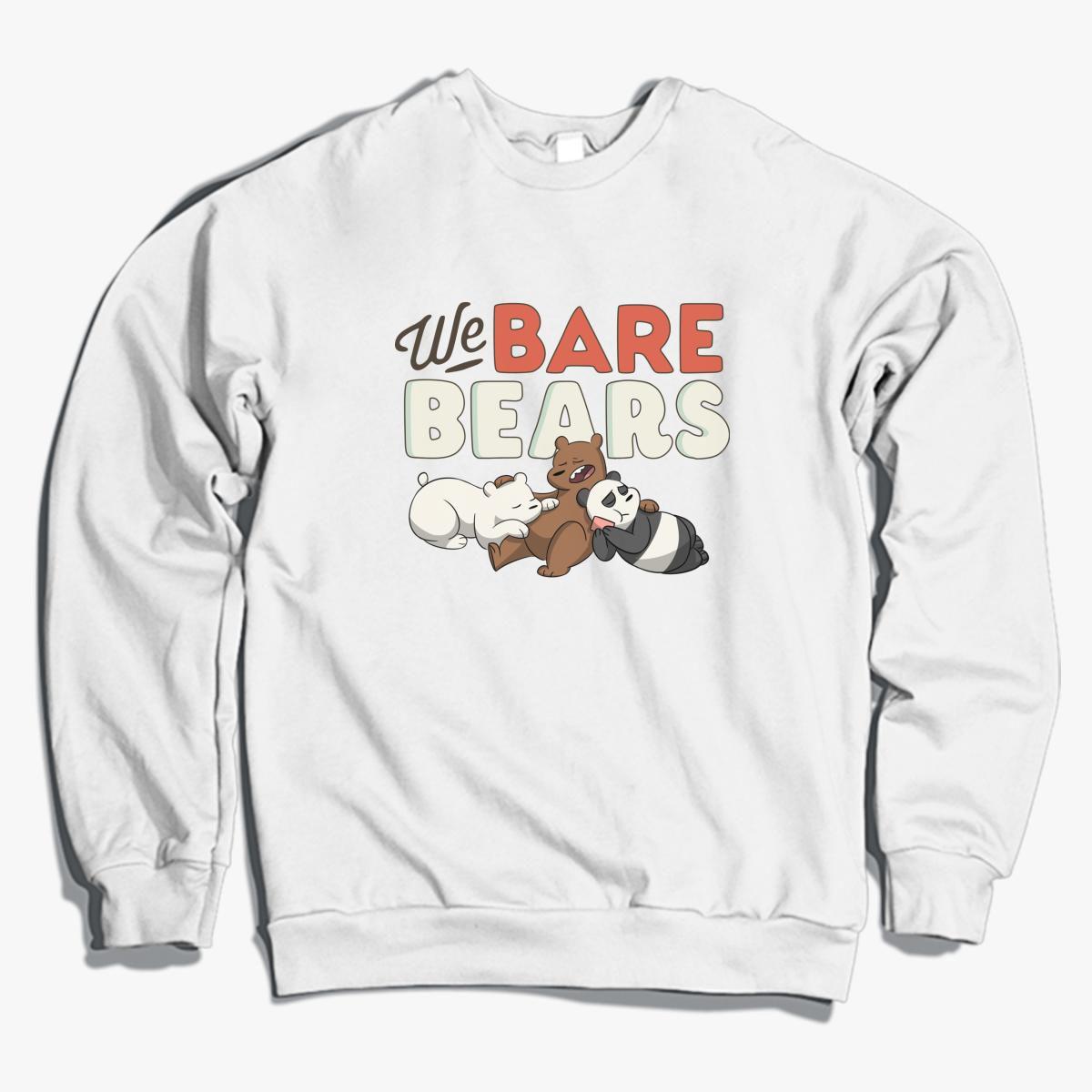 30+ Best Family T-Shirt images   t shirt, mens tops, shirts