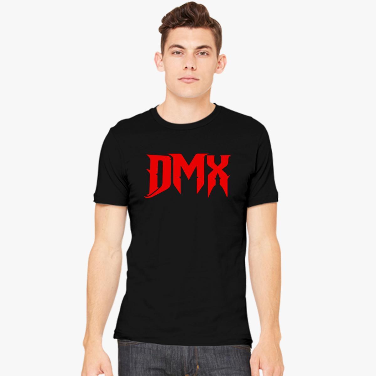 Men/'s Steely Dan Announced 2018 Tour Logo Black T shirt