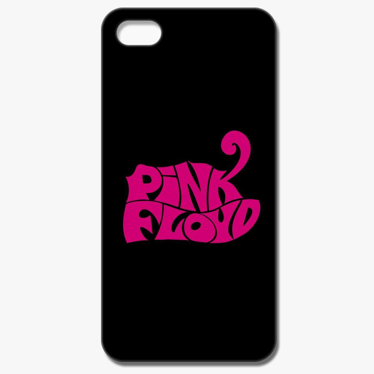 Pink Floyd iPhone X - Customon - photo#38