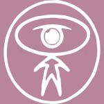 dilated peoples logo