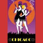 Chicago Musical