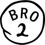 Bro 2
