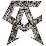 Canelo Alvarez Logo