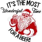 Funny Christmas, Funny Beer Christmas, Christmas Gift, Ugly Sweater, Christmas Party, Holiday, Family Christmas