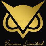 Vanoss Limited