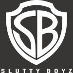 Slutty Boyz