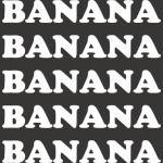 Banana funny sarcastic