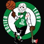 Scary Terry Roziger
