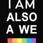 I am Also A We Sense8
