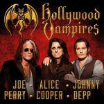 Hollywood Vampires