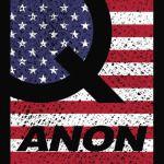 q anon flag