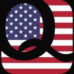 q anon the big Q