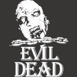 Vintage Evil Dead