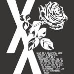 MGK XX Bloom