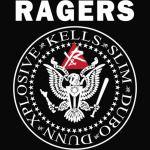 Mgk Machine Gun Kelly Rager