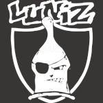 luniz logo