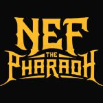 nef the pharaoh logo