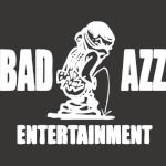 boosie badazz entertainment