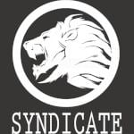 Tom Cassell (Syndicate) - Online Universe