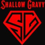 Shallow Gravy Logo - The Venture Bros.