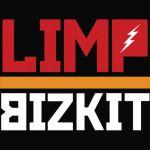 Limp Bizkit