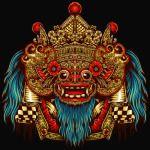 Barong-Mask2
