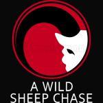 Wild Sheep Chase