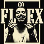 Post Malone GO FLEX