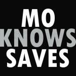 Mo Knows Saves