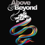 Above and Beyond ABGT300