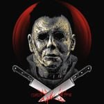HALLOWEEN SINCE 1978 MICHAEL MYERS