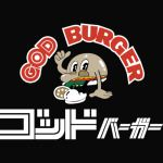 God Burger