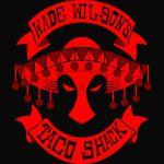 Wade Wilson's Taco Shack