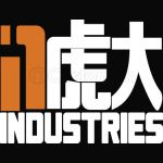 Titanfall Industries