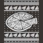 Pizza-Christmas
