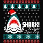 SHARK-THE-HERALD
