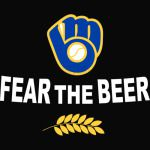 Fear The Beer Brewers