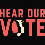 Hear Our Voter Shirt Impeach John Kavanaugh