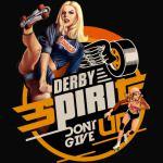Derby spirit