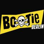 Bootie Berlin