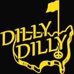 Dilly Masters