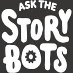 ask the story bots  logo